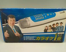 カラオケ1番 夢グループ