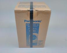 ネットワークカメラ|PANASONIC