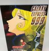 銀河鉄道999 COMPLETE DVD-BOX 3|東映アニメーション
