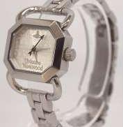 クォーツ・アナログ腕時計 VIVIENNE WESTWOOD