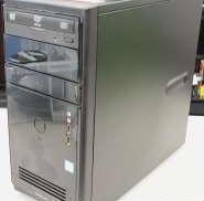 デスクトップPC ASUS