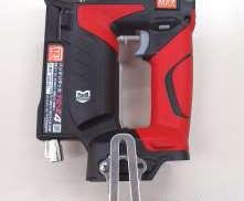 電動工具関連商品|MAX