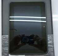 Kindle Fire HD 32GB AMAZON