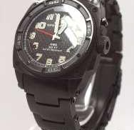 クォーツ・アナログ腕時計 MTM SPECIALOPS