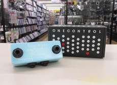 パーツ|ONE CONTROL