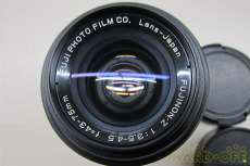 M42マウント用レンズ|FUJINON