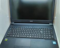 ノートパソコン|MOUSE COMPUTER