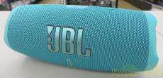アンプ内蔵スピーカー|JBL