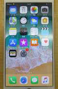 iPhone 6 Plus|DOCOMO