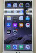 iPhone 6 Plus|APPLE