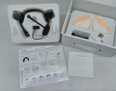 NECOMIMIヘッドセット|燦坤日本電器