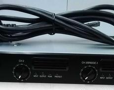 TOA/デジタルアンプ/DA-250F TOA
