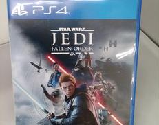 STAR WARS JEDI:FALLEN ORDER エレクトロニック・アーツ株式会社