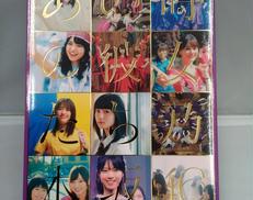 乃木坂46 ALL MY COLLECTION 2 SONY MUSIC