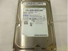 内蔵型HDD3.5インチ SAMSUNG