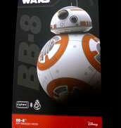 BB-8 bluetoohtラジコン|SPHERO