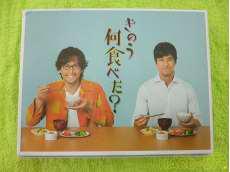 DVDソフト|KADOKAWA