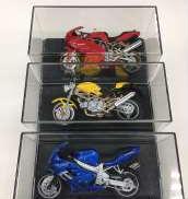 バイクセット|MAISTO