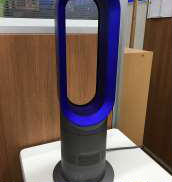 HOT&COOL DYSON