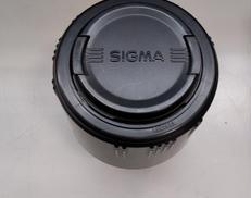 レンズ|SIGMA