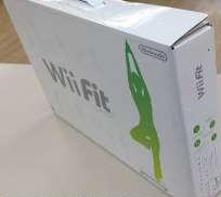 Wii ボード|NINTENDO