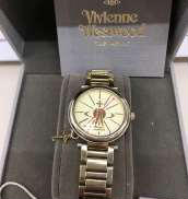ヴィヴィアンウエストウッド 腕時計|VIVIENNE WESTWOOD