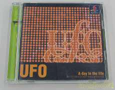 UFO -A day in the life-|アスキーメディアワークス