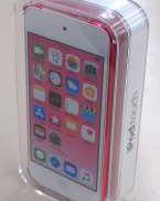 iPod touch 第6世代|APPLE