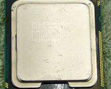 Xeon(Westmere) W3680 INTEL