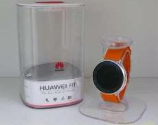 HUAWEI FIT Huawei