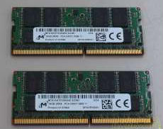 DDR3-2133/PC3-17000|MICRON