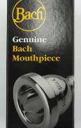 金管楽器マウスピース|VINCENT BACH