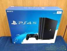 PlayStation4 Pro|SONY
