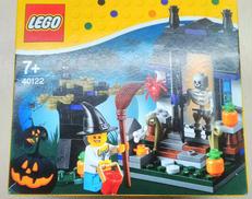 レゴ ホリデー LEGO