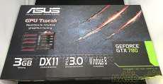 グラフィックボード|ASUS