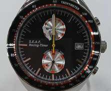 腕時計 S.E.A.F WATCH COMPANY