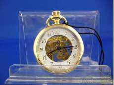 機械式懐中時計|BENTLEY