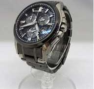アテッサ25年モデル腕時計 CITIZEN