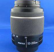 PENTAX用望遠レンズ|PENTAX