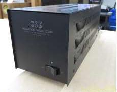 クリーン電源|CSE