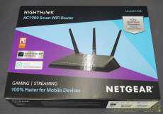 a/g/b対応無線LAN親機 NETGEAR