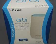 n/a/g/b/対応無線LAN AP親機|NETGEAR