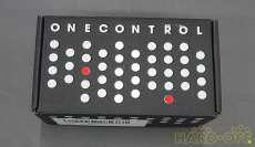 その他エフェクター ONECONTROL