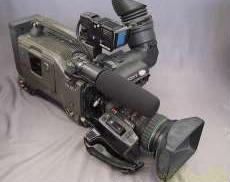 DVビデオカメラ|SONY