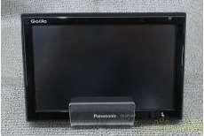 SSDポータブルカーナビ PANASONIC