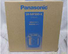 圧力鍋|PANASONIC