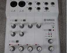 MIDIインターフェイス|YAMAHA