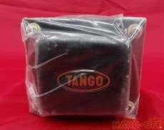 ステップアップトランス|TANGO