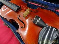 4/4サイズ ヴァイオリン|ERNST HEINRICH ROTH