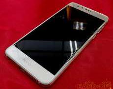 折りたたみ|Huawei